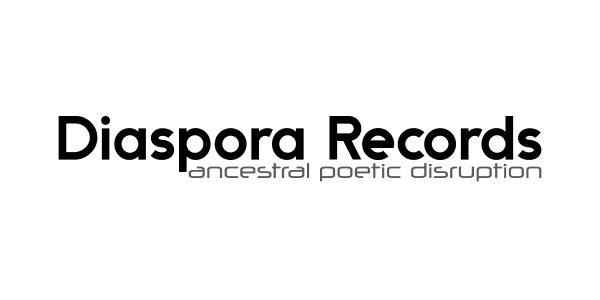 Diaspora Records